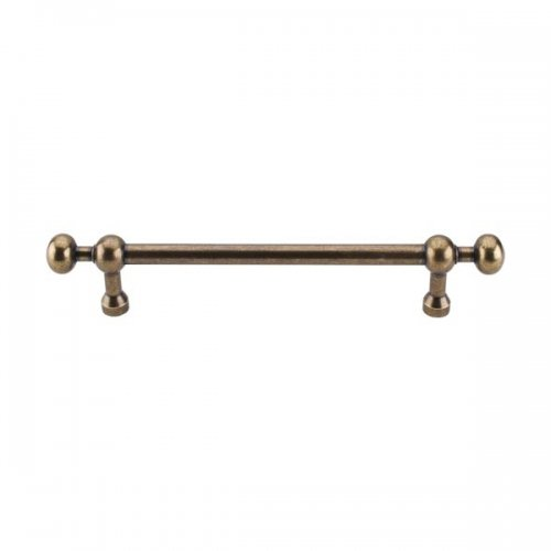 Top Knobs Appliance Pull 7