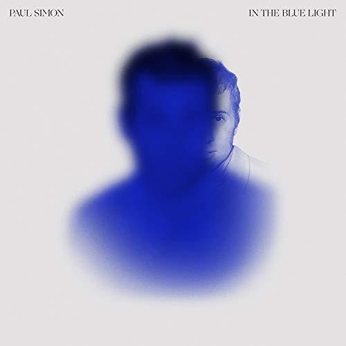 - In The Blue Light (Blu Spec Cd2)