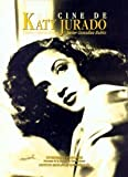 img - for El Cine De Katy Jurado book / textbook / text book