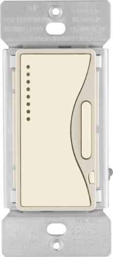 Aspire 9534DS 600-Watt Smart Dimmer - Desert Sand