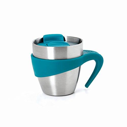 la cafetiere 12 cup - 4