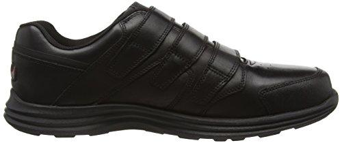 Kickers Men's Seasan Strap Loafers O5JITx6o