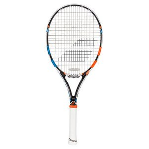 babolat pure drive lite play tennis racquet 4 0 8 buy online in uae misc products in the. Black Bedroom Furniture Sets. Home Design Ideas