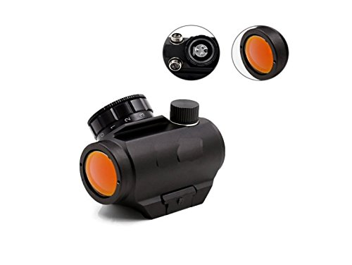 BEIDOU TRS-25 Holographic Red Dot Sight Scope 25mm 731303 NO TAX FREE