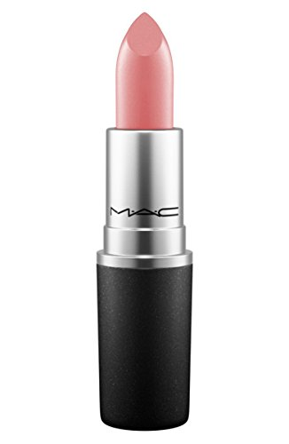 MAC Lustre lipstick PATISSERIE