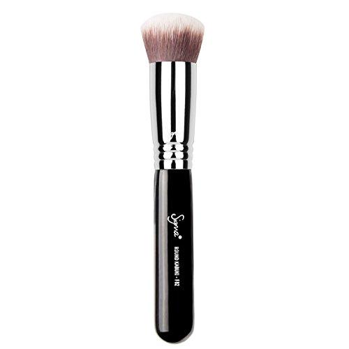 Sigma Beauty Round Kabuki - F82Tm