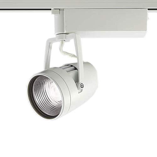 コイズミ照明 スポットライトオプティクスリフレクタータイプ(プラグタイプ) XS46018L   B0788LWV96