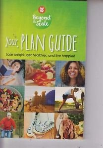 Weight Watchers Beyond the Scale Plan ()
