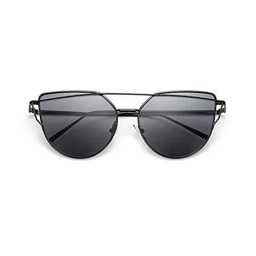 HD Deportes UV Gafas Hombres Protección Aire Sol Gafas Al De Libre BxCwFPE