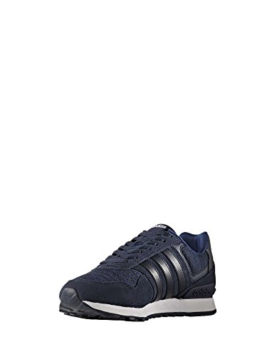 Ftwbla Adidas Maruni Chaussures Blau 10k Femme De Fitness W azumis CqRwCZ1