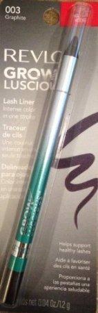 Revlon Grow Luscious Liner Graphite