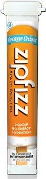 Orange-Cream-Zipfizz-Healthy-Energy-Mix-1-Tube