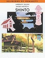 Nature and Rite in Shinto
