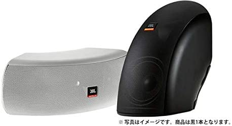 【国内正規品】 JBL ジェービーエル SRスピーカー Control CRV Black SRスピーカー