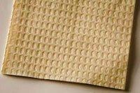 917407 PT# 917407- TIDI Bibs 13''x18'' 3Ply+Poly Beige 500/Ca by, Tidi Products LLC