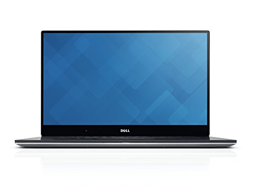 Dell XPS 15 9560 FHD 1080P Intel Core i7-7700HQ 16GB RAM 512GB SSD Nvidia GTX 1050 4GB GDDR5 Windows 10 Home