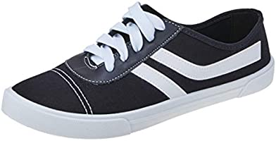 Sapato Casual Moleca por R$39,99