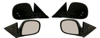 99 sonoma drivers side mirror - 9