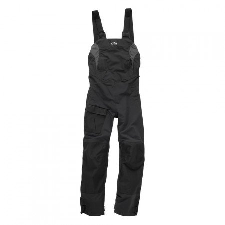 Gill OS22 Offshore Trousers Womens (Graphite, 14) OS22TWG14