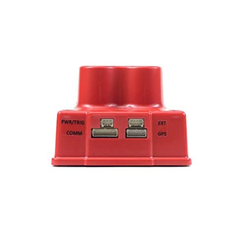 durable service MicaSense RedEdge Multispectral Camera Kit
