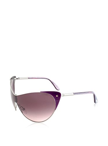 Tom Ford Women's TMF-SUNG-FT0364-80Z-0 Designer Sunglasses, - Sunglasses Ford Purple Tom