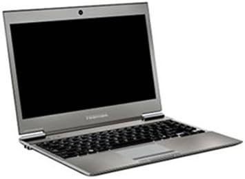 Toshiba Portégé Z930 3G/SSD-10D - Ordenador portátil 13.3 pulgadas ...