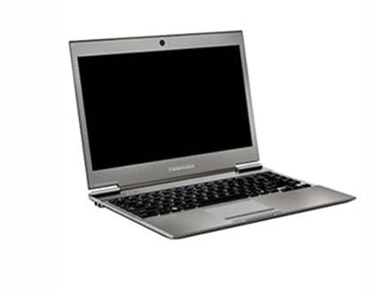 Toshiba Portégé Z930 3G/SSD-10D - Ordenador portátil 13.3 pulgadas (Core i5