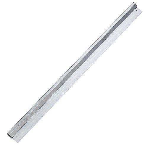 Order Rack Slide Aluminum (Carlisle Aluminum Slide Order Rack, 36 inch - 1 each.)