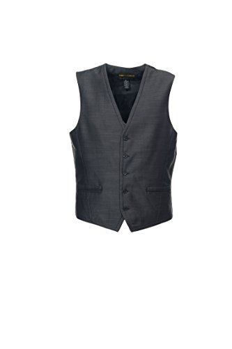 inc international concepts vest - 5