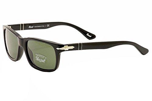 sunglasses-persol-0po3048s-95-31-black-58mm