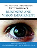 img - for Encyclopedia of Blindness Impairment book / textbook / text book
