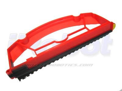 iRobot Roomba Filter Holder Squeegee product image