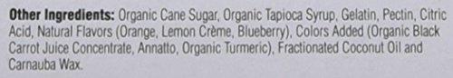 SmartyPants Women's Complete Gummy Vitamins