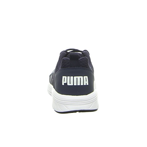 Comet Puma Running Adulto Kombi Blau – Scarpe Unisex Nrgy AZn1Z5