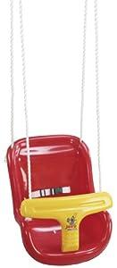 Hudora 72112 - Babyhochschaukel