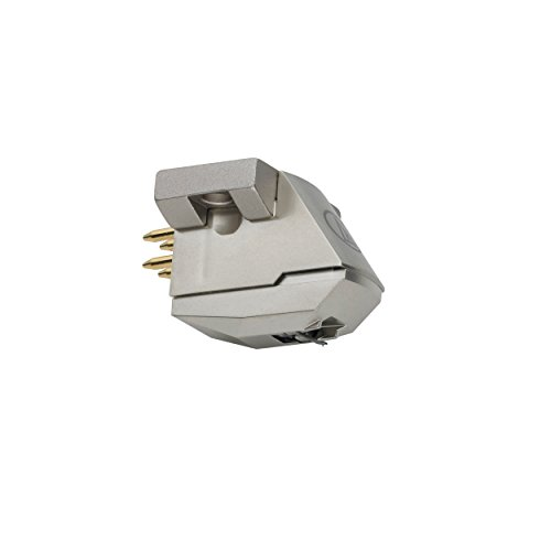 Audio-Technica AT-F7 Dual Moving Coil Cartridge by Audio-Technica