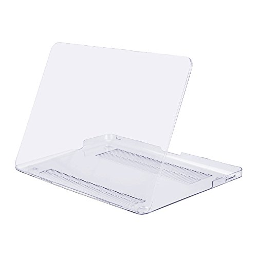 Mosiso Plastic Cover MacBook CD ROM