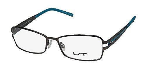 lightec-6863l-mens-womens-prescription-ready-popular-style-designer-full-rim-flexible-hinges-eyeglas