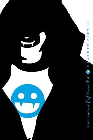 book cover of Ninth Grade Slays