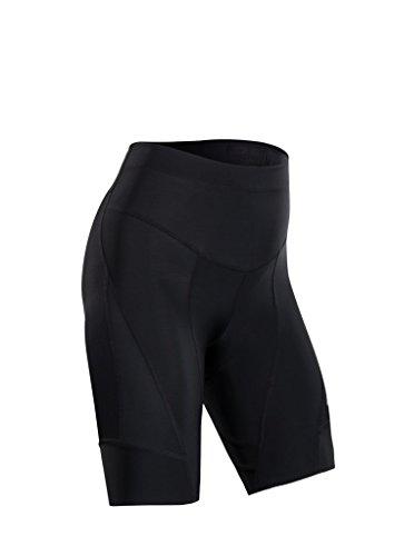 SUGOi RS Pro Short - Women's Black, L