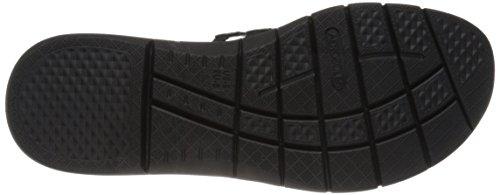 Aerosoles Summer Wip Pelle sintetica Sandalo