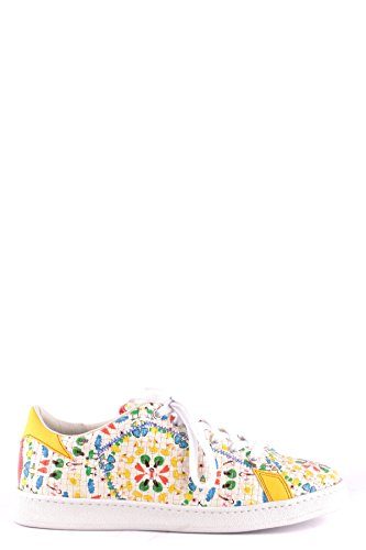 L4K3 Zapatillas Para Hombre Multicolor Multicolor It - Marke Größe