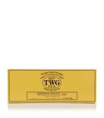 twg-tea-emperor-sencha-packtb802-15-x-25gr-tea-bags