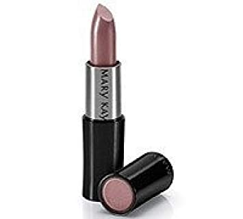 Mary Kay Creme Lipstick Pink Shimmer