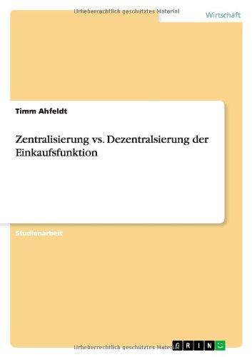 zentralisierung-vs-dezentralisierung-der-einkaufsfunktion