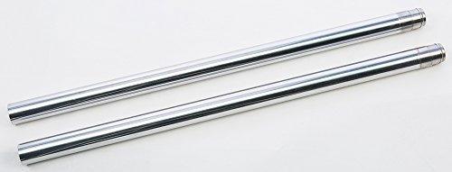 41mm Over Fork Tubes - HardDrive 94173 41 mm Fork Tubes 8
