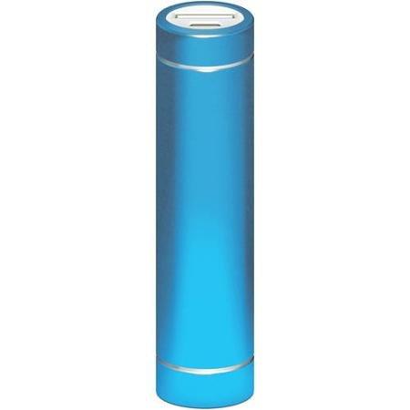 pc-treasures-light-blue-digital-treasures-chargeit-2000mah-metal-power-bank