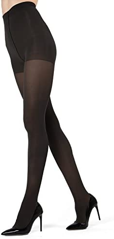 Melas Microfiber Opaque Control Tights product image