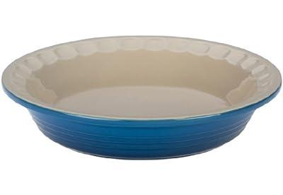 Le Creuset Stoneware Pie Pans