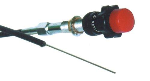 Vernier Cable 15 ft.